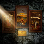 Eternal Rains - O noua creatie Opeth, disponibila online