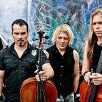 Apocalyptica pregateste al optulea album de studio