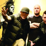 Noul single Limp Bizkit contrariaza fanii (audio)