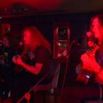 Megadeth: Concert neanuntat la Hard Rock Cafe Istanbul