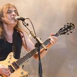 Biograful AC/DC: Nu cred ca Malcolm se va mai intoarce in trupa
