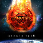 Noutati despre Ground Zero - noul disc 9,7 Richter