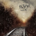 Kistvaen: Teaser pentru noul album - Desolate Ways (video)