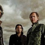 Bateristul Alice in Chains acuza industria muzicala