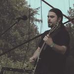 Bloodway, clip live intregistrat la Rockstadt Extreme Fest