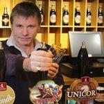 Iron Maiden planuiesc sa extinda afacerea cu bere