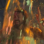 Campania ALS Ice Bucket cucereste lumea rockului (video)
