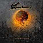 Sanctuary revin cu un nou album,  dupa 25 de ani