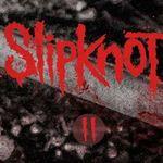 Slipknot anunta un prim turneu pentru