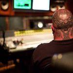 Slayer, din nou in studioul de inregistrari