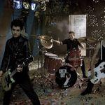 Green Day: 9 ani de la reafirmarea succesului