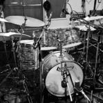 10 albume clasice pe care orice baterist trebuie sa le asculte
