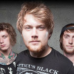 Asking Alexandria: