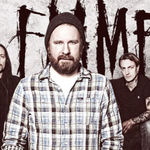 Noul album In Flames, disponibil in intregime online (audio)