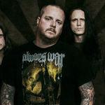 The Haunted: Asculta online noul album -