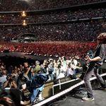 Foo Fighters au stabilit detaliile concertului finantat de fani