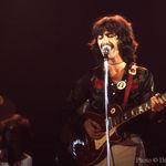 Primele discuri George Harrison primesc o noua viata