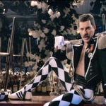 Astazi, Freddie Mercury ar fi implinit 68 de ani
