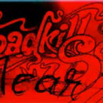 Roadkillsoda revine cu un clip nou (teaser)