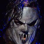 Noii membri Slipknot vor purta aceeasi masca