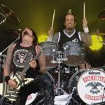 Five Finger Death Punch a inceput inregistrarea unor noi piese