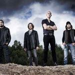 Fostul baterist Opeth lanseaza
