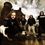 Fear Factory semneaza cu Nuclear Blast si anunta un nou disc