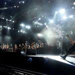Sepultura: Extrase de pe cel mai nou DVD (video)
