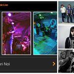 Orange TV Go si Bestmusic Live Concerts iti aduc Concertele verii, acum pe smartphone si tableta