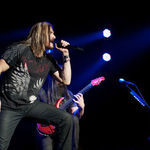Dream Theater ofera un teaser al noului DVD - Strange Deja Vu (video)