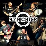 9.7 RICHTER lanseaza documentarul