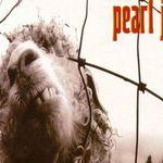 Pearl Jam, la moment aniversar:  21 de ani de