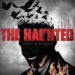 The Haunted au un nou clip oficial: