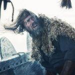 Amon Amarth sustine coloana sonora a unui lungmetraj despre vikingi (video)