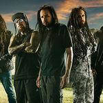 Korn aniverseaza 20 de ani de la debut intr-un mod special
