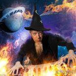 Jordantron -  aplicatia prin care oricine are acces la sunetul Dream Theater