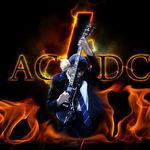 Asculta un preview al noii piese AC/DC -