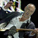 The Who:  o noua piesa, la aniversarea a 50 de ani de activitate