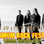 Maximum Rock Festival: Ultimele doua zile in care va mai puteti procura bilete la pret promotional!