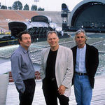 Pink Floyd ofera un al doilea preview al noului album