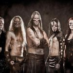Ensiferum revine cu un nou disc