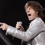 Ricky Martin a fost indragostit de Mick Jagger