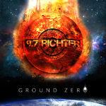 9.7 RICHTER ofera spre ascultare si precomanda albumul Ground Zero