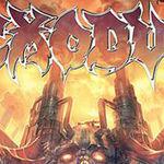 Exodus prezinta teaserul noului album -