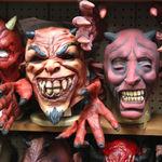 Top 10 piese clasice inchinate Diavolului