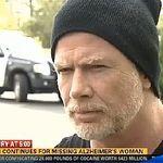 Dave Mustaine isi cauta soacra
