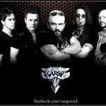 TelVerde 0800 444 800 te trimite la concert Cargo!