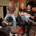 Foo Fighters: Secventa audio din noua piesa -