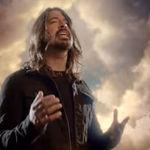Solistul Foo Fighters si chitaristul Queen, uniti de un proiect muzical caritabil
