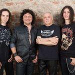 Compact a lansat videoclipul Am Curaj. Premiera live, pe 16 octombrie la Hard Rock Cafe (video)